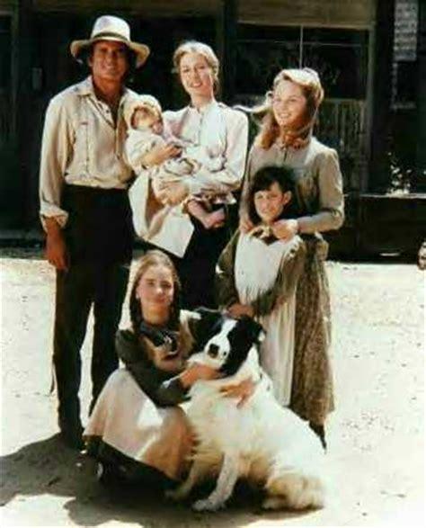 unsere kleine farm little house on the prairie intro unsere kleine farm serienoldies de tv serien mit kult