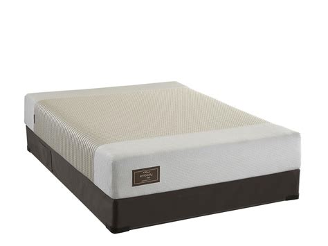 twin bed matress the xl twin mattress
