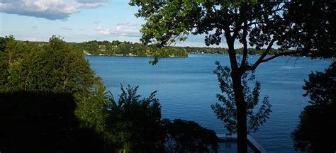 shell lake wi lake homes cabins for sale lakeplace com
