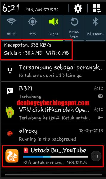 tutorial internet gratis android indosat internet gratis android dengan eproxy dan openvpn indosat