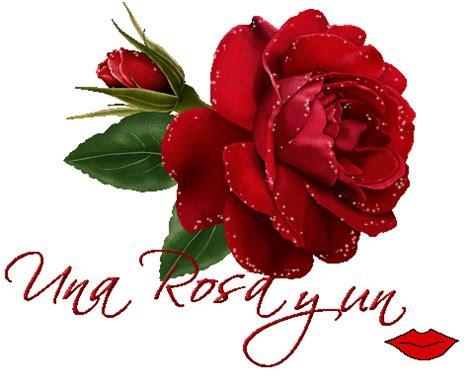 imagenes de rosas rojas para facebook gifs de rosas con brillos de amor frases amor imagenes y