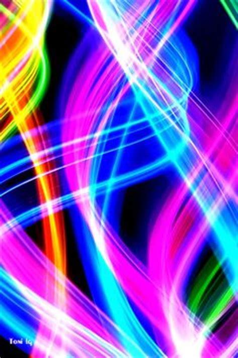 neon colors doors lol colors pinterest neon bright neon backgrounds hpf bright neon 1024x768