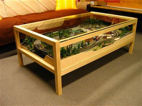 coffee table layout coffee table layout plans 187 woodworktips