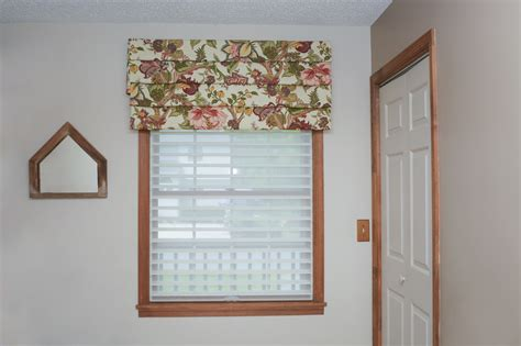 fabric window treatments fabric treatments custom window treatments de a shade above de