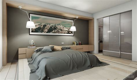 great bedrooms cgarchitect professional 3d architectural visualization