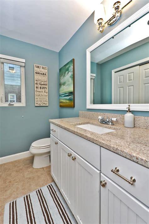 bathroom decorating  designs  arlington construction