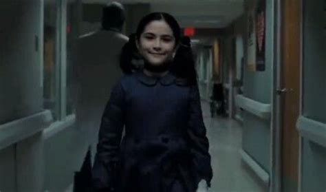 voir film esther orphan en streaming 20 best orphan images on pinterest horror films horror