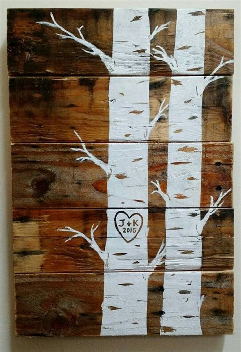 best 25 painting pallets ideas on pinterest pallet furniture tips diy projects using wooden magnificent 50 pallet wood wall art design inspiration of