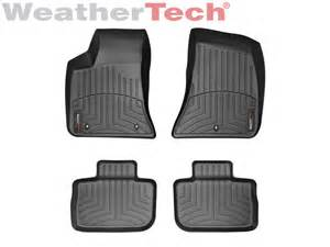 All Weather Floor Mats Dodge Charger Weathertech Floor Mats Floorliner For Dodge Charger With
