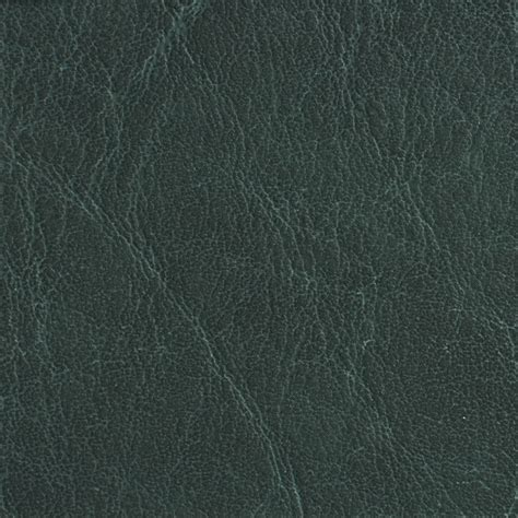 upholstery fabric automotive cobalt dark green distressed animal hide texture