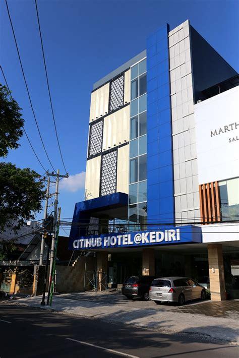 Tv Led Kediri kediri citihub hotels