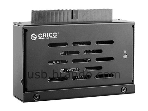 Orico Is330 Ide Sata System Conversion Disk Adapter orico sata ide convert adapter