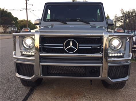Sale G mercedes g class for sale carsforsale