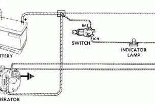 1990 chevy c1500 wiring diagram wedocable