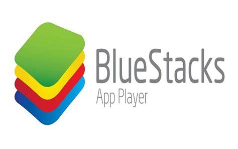 bluestacks tutorial instagram per pc grazie a bluestacks video tutorial