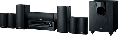 best surround sound systems the best surround sound systems ign