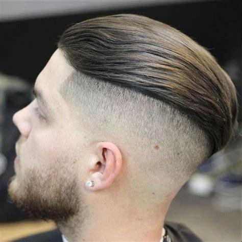 cortes de pelo hombre pelo corto corte de pelo degradado hombre para pelo corto 2019