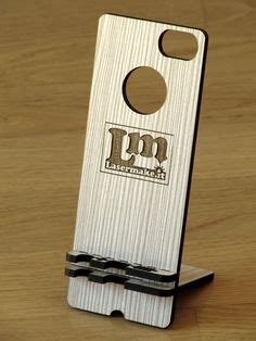 portare musica da iphone a pc 1000 images about lasermake it taglio laser on
