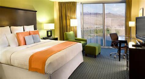 rooms in laughlin aquarius casino resort golf packages laughlin golf packages