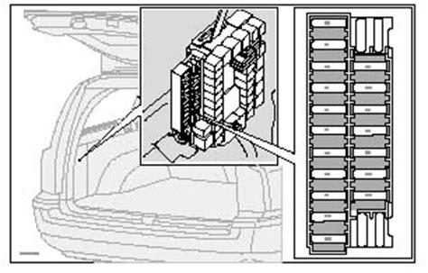 instruktionsbok volvo v70 1998 l 229 t oss unders 246 ka motorn