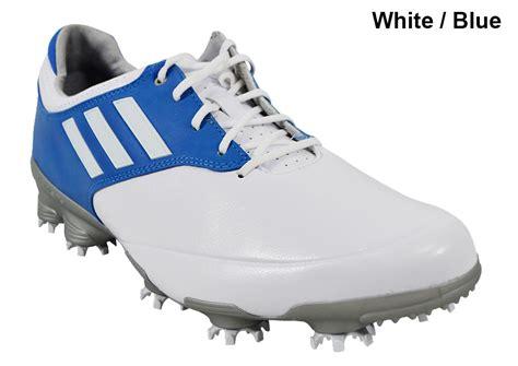 adidas adizero tour golf shoes by adidas golf golf shoes