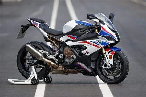 bmw rr 2020 2020 bmw s 1000 rr review cycle news