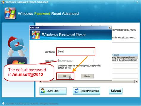 reset password xp command prompt how to reset administrator password in windows xp using