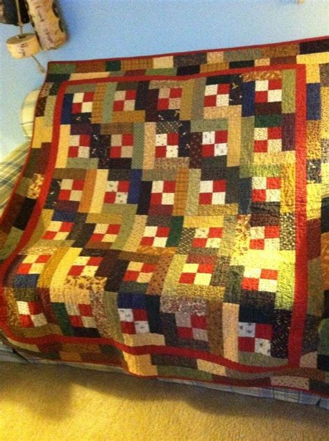 Underground Railroad Quilts by Underground Railroad Quilts I Ve Made
