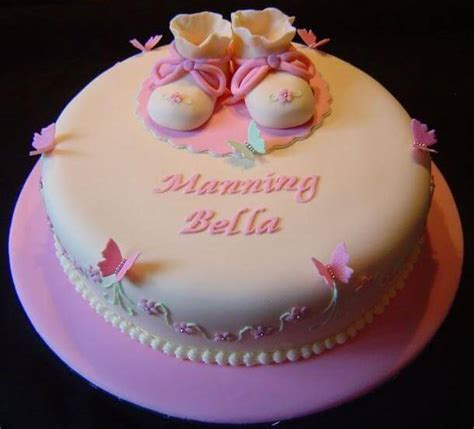 Baby Shower Cake Sayings by Baby Shower Cakes Sayings For A Baby Shower Ideas
