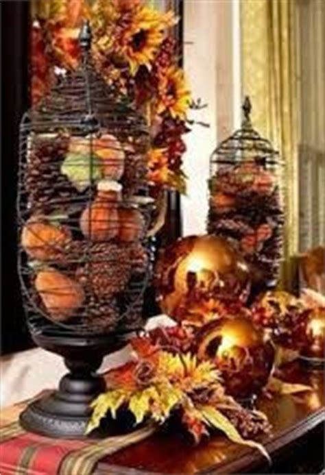 qvc fall decorations 1000 images about decorations by valerie parr hill on