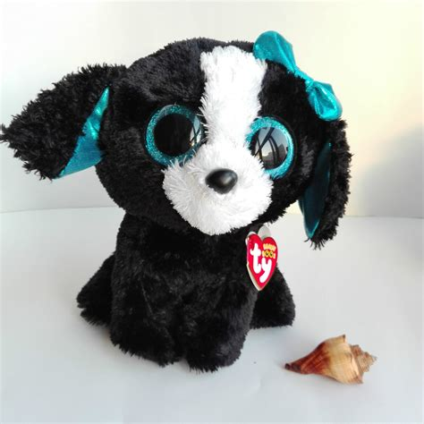 ty beanie boos dogs popular beanie boo buy cheap beanie boo lots from china beanie boo