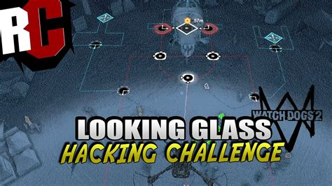 dogs 2 hacker challenge dogs 2 hacking challenge in quot looking glass quot how to solve hacker challenge in
