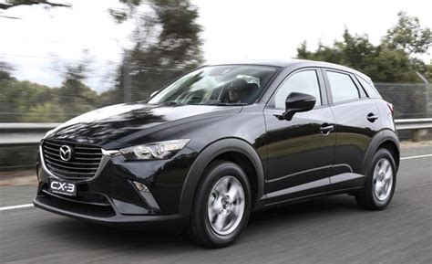 mazda indonesia mazda cx 3 indonesia 2016 rilis di giias indonesiautosblog