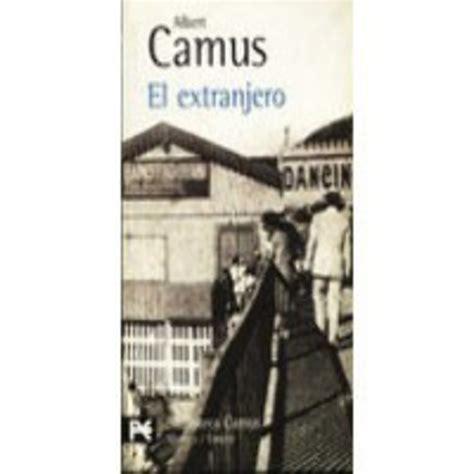 libro el extranjero the el extranjero albert camus en el extranjero albert camus en mp3 05 12 a las 23 54 16 02 58