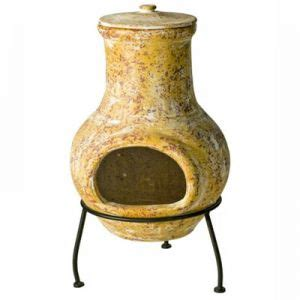 clay chiminea buy chimineas in ireland at low prices