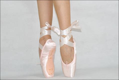 new pink shoes s professional satin