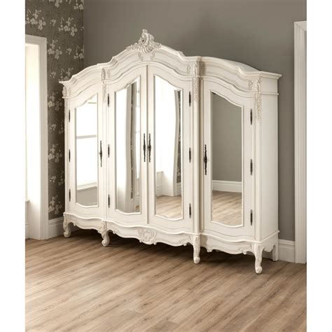 country bedroom furniture for sale country bedroom furniture for sale inspired