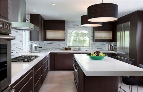 modern kitchen designs photo gallery small modern kitchen designs photo gallery small modern