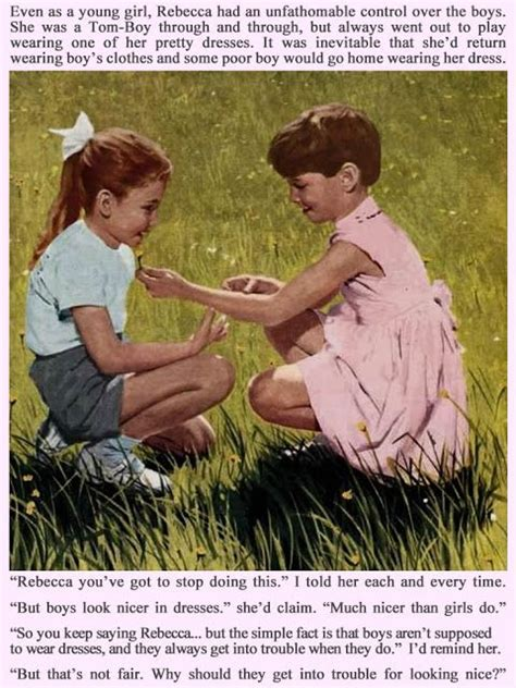 petticoating children stories pj s tales of the petticoated pictures gender role