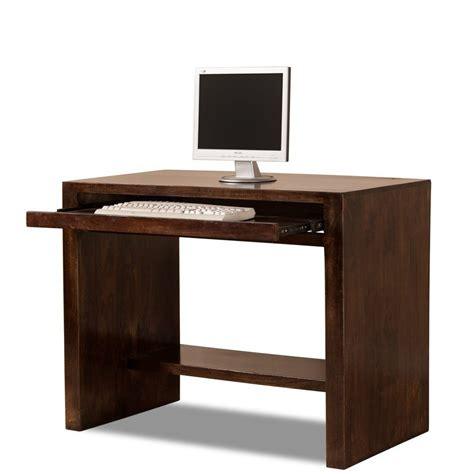 mondo convenienza scrivanie porta pc scrivanie porta pc mondo convenienza prezzi tutte le