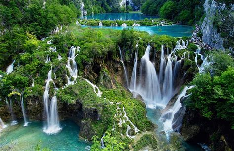best places to go in croatia for where to go in croatia best places to visit