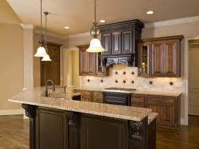 Pictures Of Kitchen Ideas Great Home Decor And Remodeling Ideas 187 Ideas On Kitchen