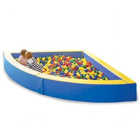 vasca palline oltrevento vasca con palline