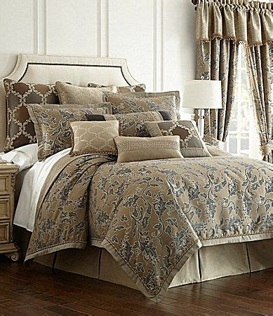 Comforter Sets Dillards by Waterford Arielle Comforter Set Dillards House Ideas Dillards Products And
