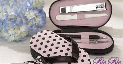 Manicure Di Bandung toko souvenir wedding di jakarta murah berkualitas dan