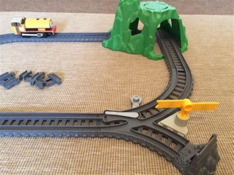 and friends trackmaster set for sale in enniscorthy wexford from jwebster