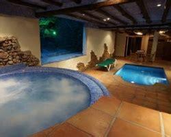 casa rural madrid piscina climatizada hoteles con piscina climatizada en malaga