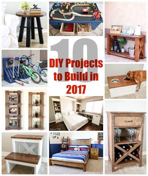most popular diy projects 2016 most popular diy projects 2016 100 diy projects diy