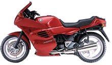 Aufkleber Bmw K1100rs by Teile Daten Bmw K 1100 Rs Louis Motorrad Freizeit