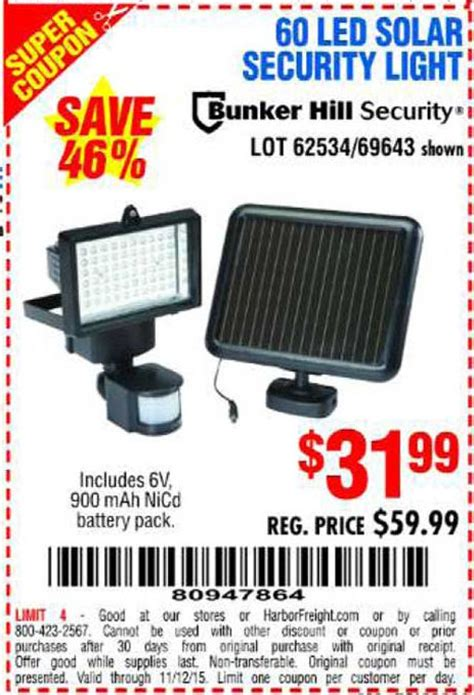 dan fans bonita springs fl harbor freight led flood light 28 images 60 led